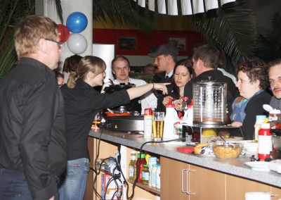 dodge_party_13
