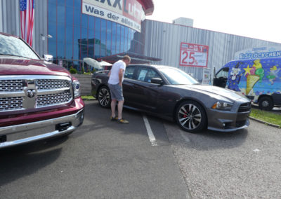 us-cars-xxxlutz5