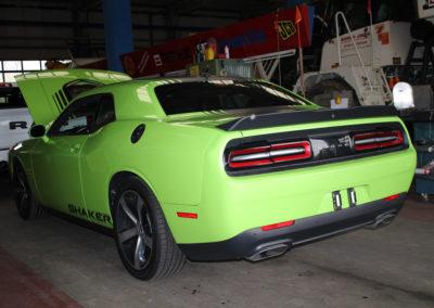 Dodge-Challenger-Shaker3